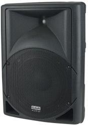 DAP-Audio PS-110