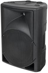 DAP-Audio PS-112A