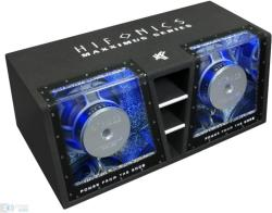 Hifonics MXT12DUAL