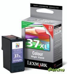 Lexmark 18C2180B