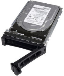 Dell 2.5 200GB SATA3 400-ARRX