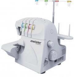 meister HRH-954