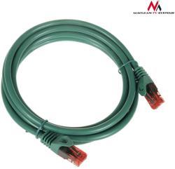 Maclean MCTV-302