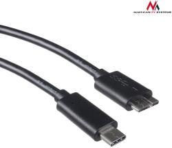 Maclean MCTV-845