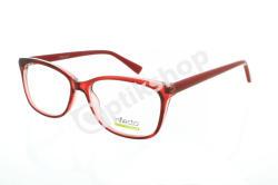 Vásárlás  Inflecto Trend Inflecto szemüveg (ECTO010 C2 52-16-140 ... 97eff61fd320