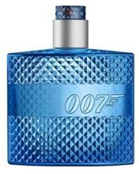 James Bond 007 Ocean Royale EDT 125ml Tester