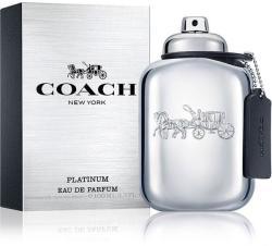 Coach Platinum EDP 100ml