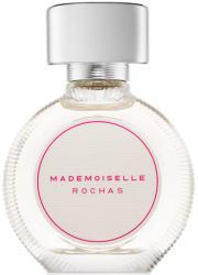 Rochas Mademoiselle EDT 30ml