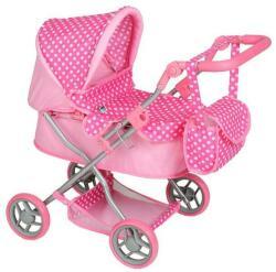 PlayTo Viola mély kocsi babáknak