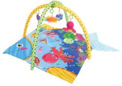 Lorelli Óceán játszószőnyeg