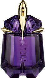 Thierry Mugler Alien (Refillable) EDP 30ml