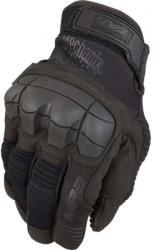 Mechanix Wear Mechanix M-Pact 3 mănuși cu protecție pentru articulații generația ll