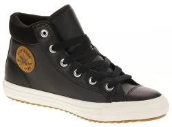Converse Ghete copii Converse CTAS PC BOOT HI 661906C