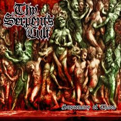 Supremace Of Chaos (thy Serpent's Cult)