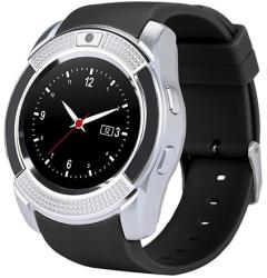 Smart Watch SW030-V3