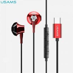 USAMS EP-25
