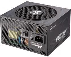 Seasonic FOCUS Plus 750W Platinum (SSR-750PX)
