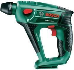 Bosch Uneo Maxx (0603952324) Bormasina, ciocan rotopercutor