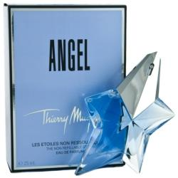 Thierry Mugler Angel (Refillable) EDP 25ml