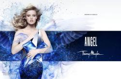 Thierry Mugler Angel (Refillable) EDP 100ml