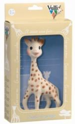 Vulli Girafa Sophie