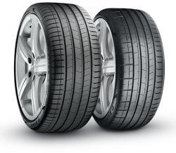 Pirelli P Zero 215/40 R18 85Y