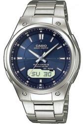 Casio WVA-M610D