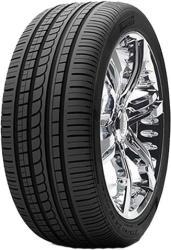 Pirelli P Zero Rosso Asimmetrico 285/35 R18 101Y