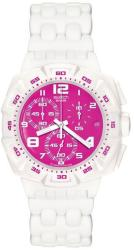 Swatch SUIW407