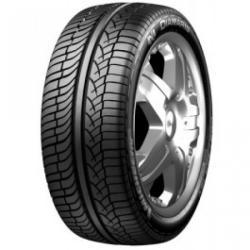 Michelin 4x4 Diamaris 275/40 R20 106Y