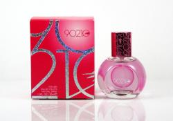 Beverly Hills 90210 Tickled Pink EDT 100ml