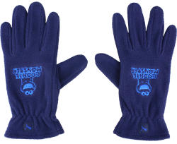 PUMA Manusi copii Puma Sesame Street Gloves 04127101
