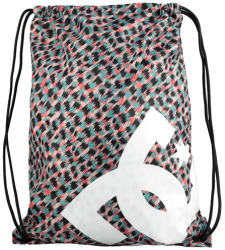 DC Shoes Rucsac unisex DC Shoes Cinched EDYBA03028-BYJ6