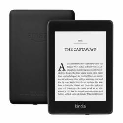 Amazon Kindle PaperWhite 4 8GB (2018)