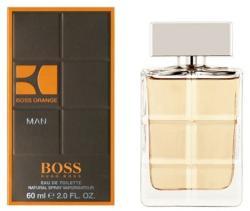 HUGO BOSS Boss Orange Man EDT 60ml