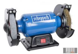 Scheppach SM 150 LB (5903108901)