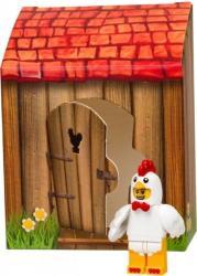 LEGO Húsvéti Csirke (5004468)
