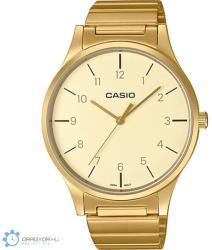 Casio LTP-E140GG-9BEF
