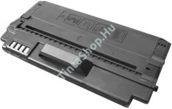Q-Print (Quality Print) Samsung ML-1630 (SCX-4500) BK fekete (BK-Black) kompatibilis (utángyártott) toner