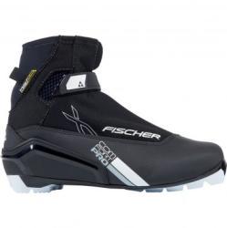 Fischer XC Comfort Pro sífutó cipő - skiing - 32 990 Ft