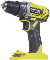 RYOBI R18DD2-0 (5133003816)