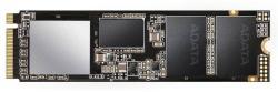ADATA XPG SX8200 PRO 512GB PCIe ASX8200PNP-512GT-C