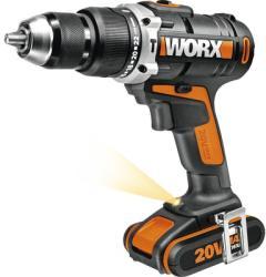 WORX WX372.6