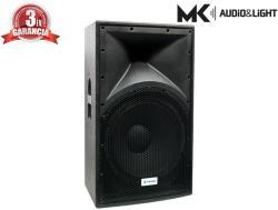 Thunder Audio LX-15