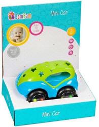 B. Toys Készségfejlesztő Mini Autó