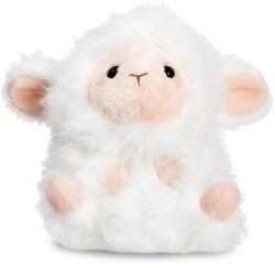 Aurora Lyssa bárány 12cm