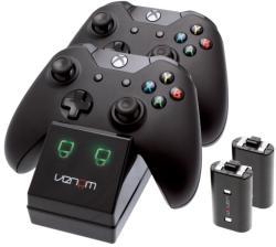 Venom Xbox One Twin Docking Station (VS2851)