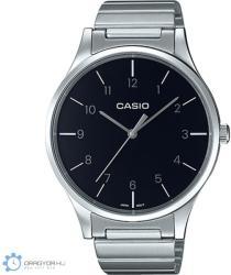 Casio LTP-E140DD