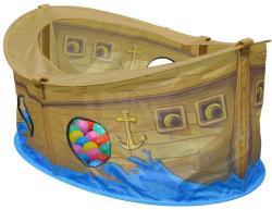 Knorrtoys Skipper (55320)