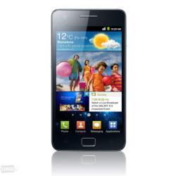 Samsung Galaxy S II (S2) I9100 16GB